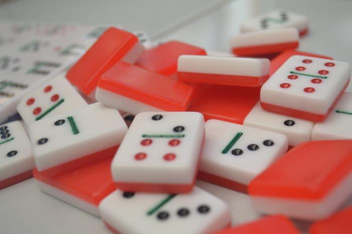 Tips Main Judi Gaple Susun, Perhitungan untuk Incar Jackpotnya